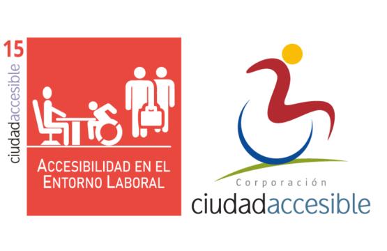 Ficha 15 | Accesibilidad en el Entorno Laboral