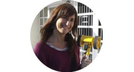 Patricia Squella