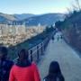 Cerro Calán desde la accesibilidad universal